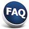 FAQ Factoring