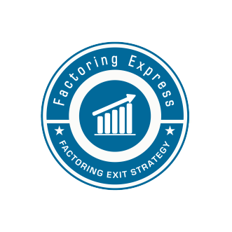 Factoring Exit Strategy